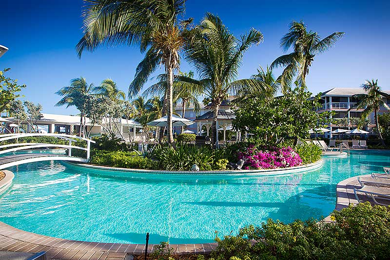 Ocean Club Resorts Summer Special – Extended